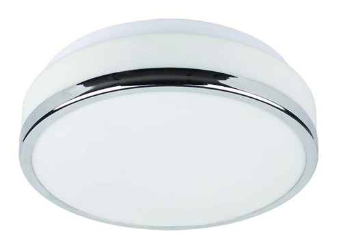 Светильник настенно-потолочный ТДМ Sq0346-0003