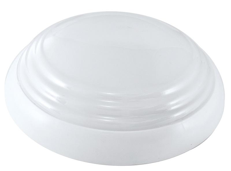 Светильник для производственных помещений ТДМ ЛПБ3019