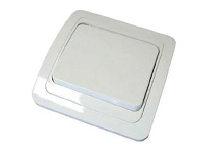 Выключатель ТДМ Sq1804-0001