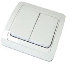 Выключатель ТДМ Sq1804-0002