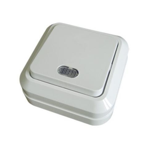 Выключатель ТДМ Sq1801-0009