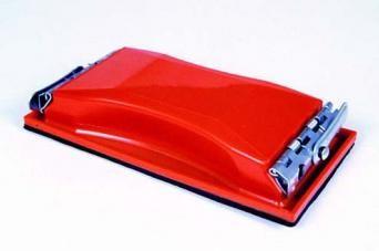 Брусок шлифовальный Biber 70851