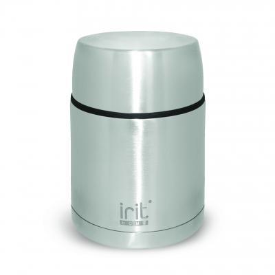 Термос Irit Irh-112