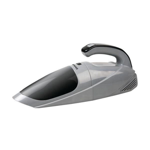 Автомобильный пылесос Maxwell Mw-3243(gy)