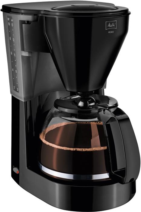 Кофеварка Melitta 21111