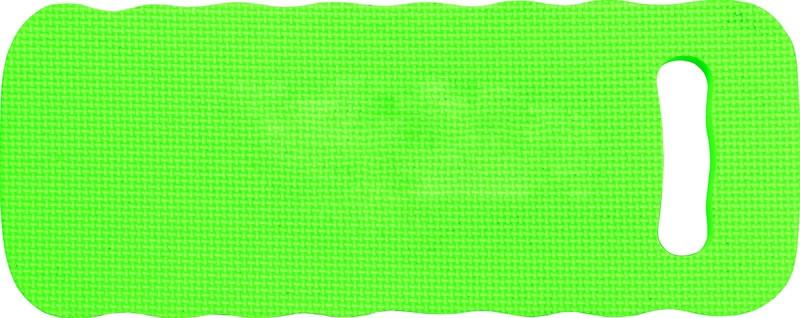 Подушка Palisad 64443