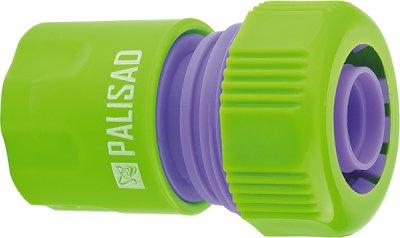 Соединитель Palisad 66160