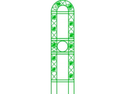 Панель Palisad 69132
