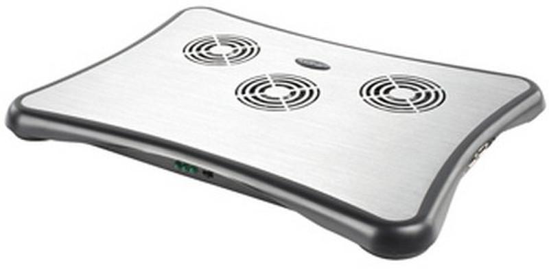 Подставка для ноутбука Konig Cmp-cooler107