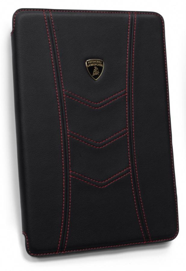 Сумка для планшетов Lamborghini Murcielago-d1
