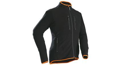 Куртка HUSQVARNA 5772565