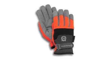 Перчатки HUSQVARNA Functional зимние