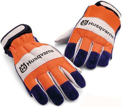 Перчатки HUSQVARNA ARBOR 16