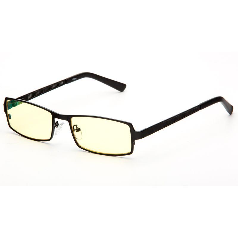 Очки компьютерные Sp glasses Af034