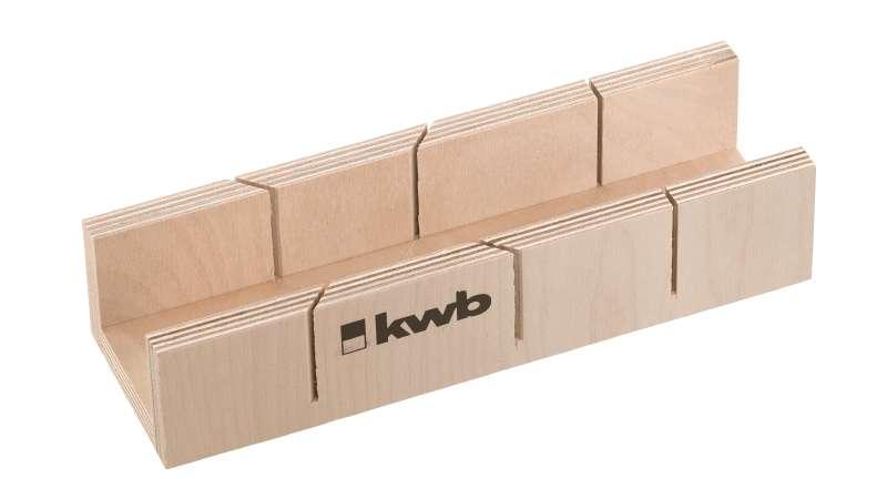 Стусло Kwb 3110-26