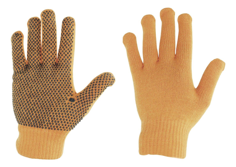 Перчатки Kwb 9362-41