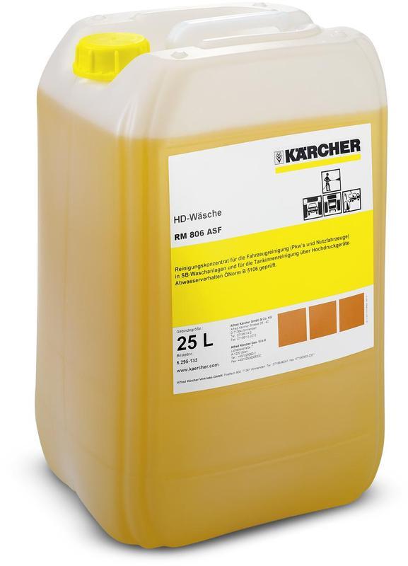 Чистящее средство Karcher 6.295-433