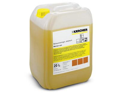 Чистящее средство Karcher 6.295-498