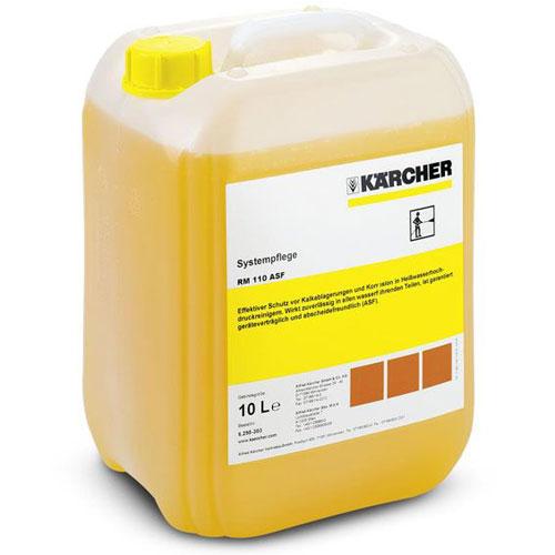 Чистящее средство Karcher 6.295-303