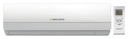 Сплит-система Neoclima Nu-hal18