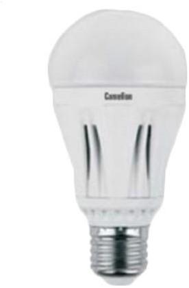 Лампа светодиодная Camelion Led10-a60-d/845/e27