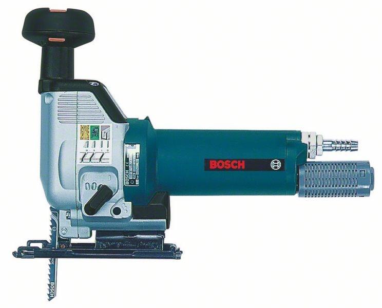 Лобзик Bosch 0607561116
