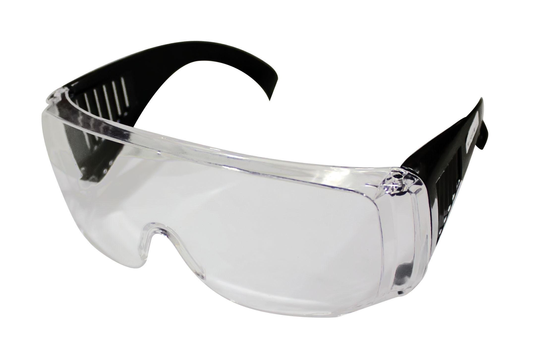 Очки защитные Champion C1009