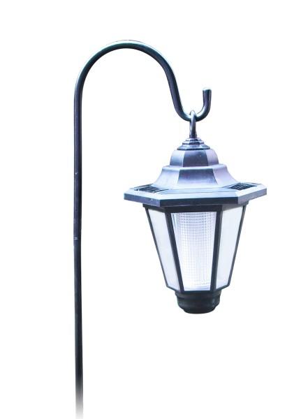 Светильник уличный КОСМОС Sol352