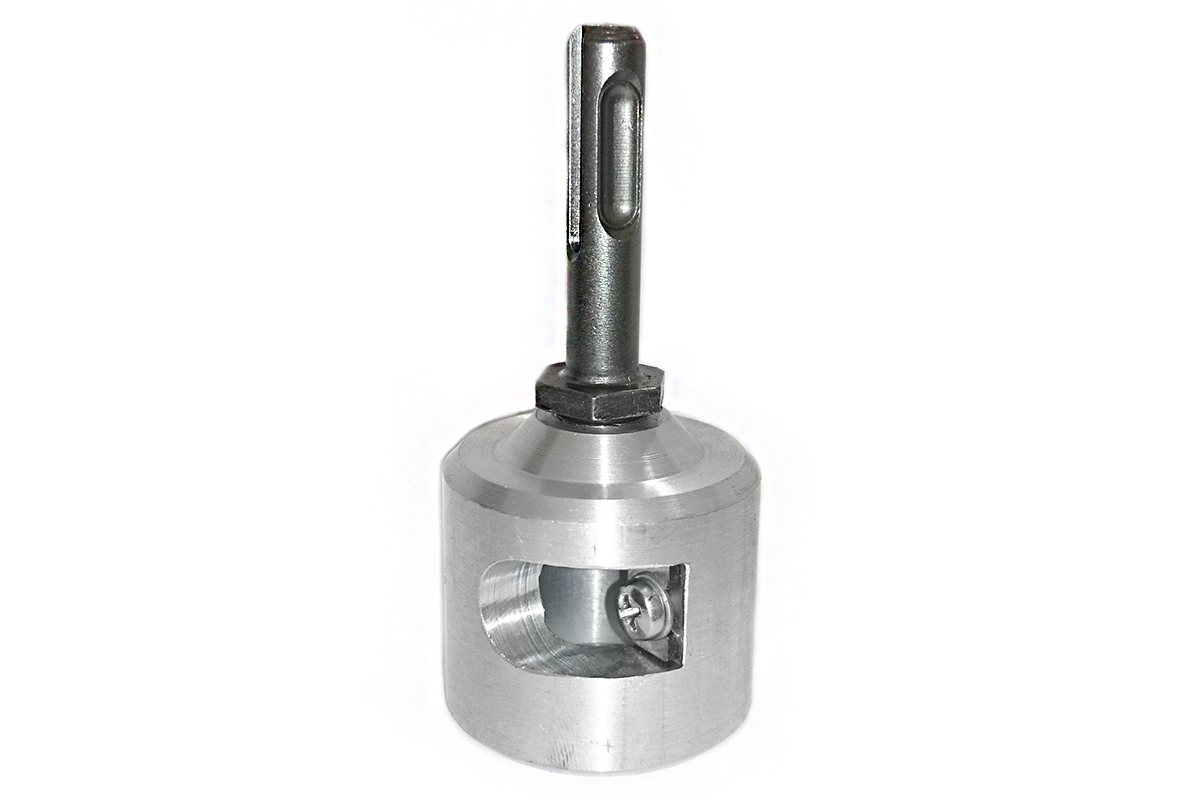 Зачистка для труб Newton Shs-0040