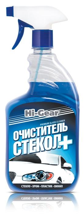 Стеклоочиститель Hi gear Hg5685