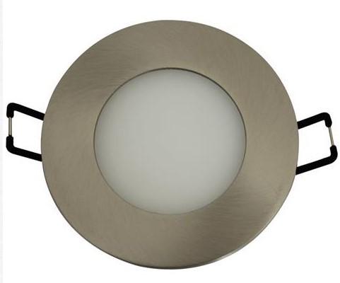 Светильник Horoz electric Hl6873l 3w6000Кw