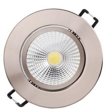 Светильник Horoz electric Hl699le