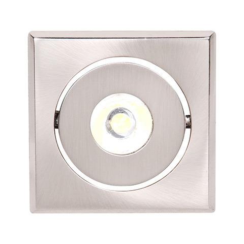 Светильник Horoz electric Hl670l64