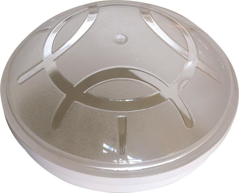 Светильник Horoz electric 400-000-108