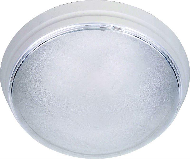 Светильник Horoz electric 400-004-101