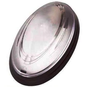 Светильник Horoz electric 400-002-107