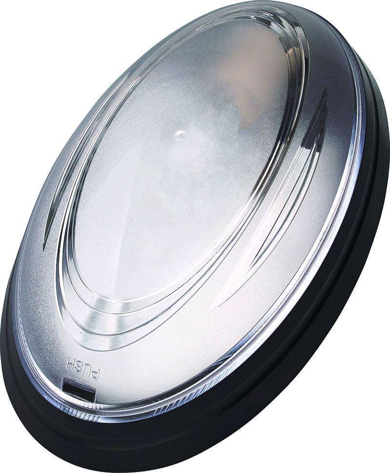Светильник Horoz electric 400-012-107