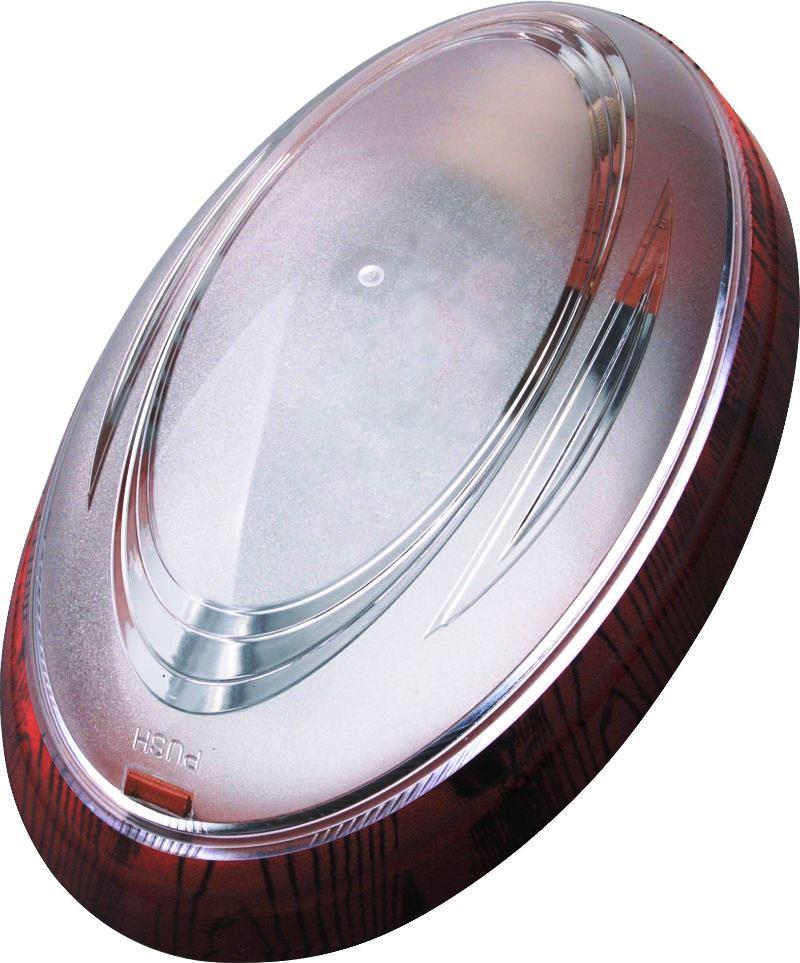 Светильник Horoz electric 400-013-107