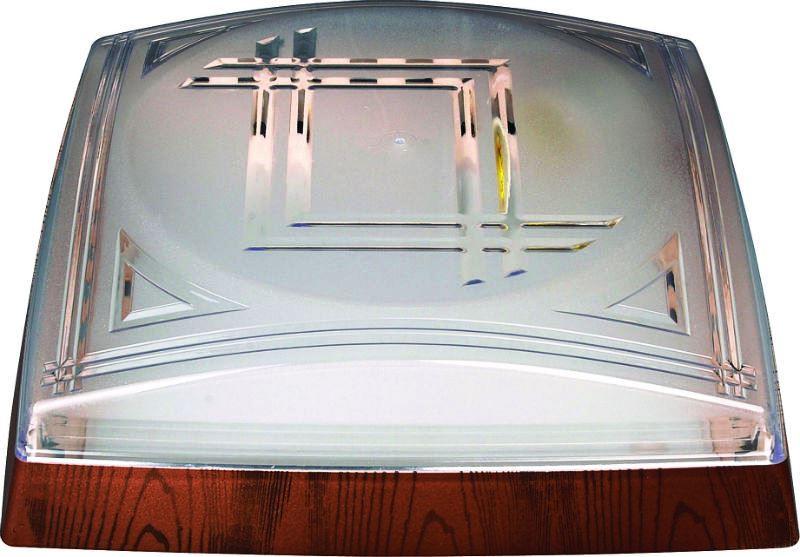 Светильник Horoz electric 400-031-102