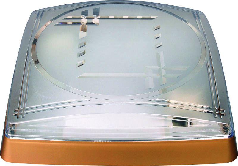 Светильник Horoz electric 400-021-103