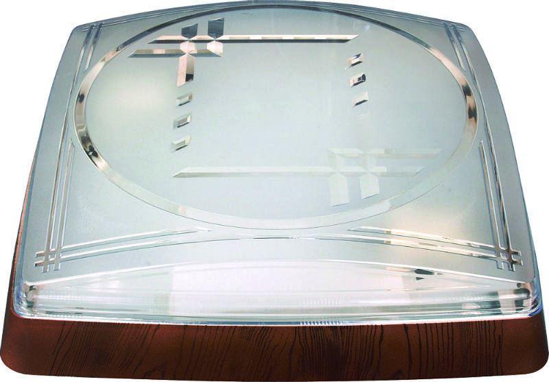 Светильник Horoz electric 400-031-103