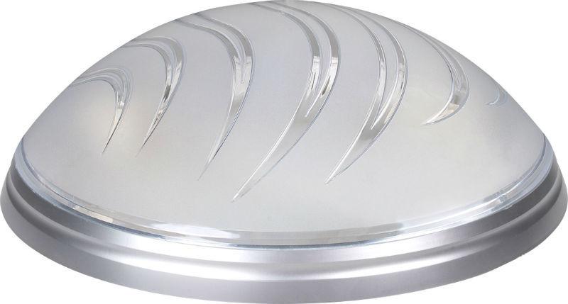 Светильник Horoz electric 400-000-104