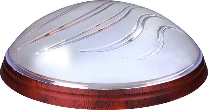Светильник Horoz electric 400-030-104
