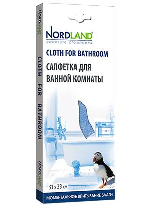 Салфетка Nordland 391541