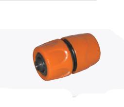 Коннектор Elgo Lq40c