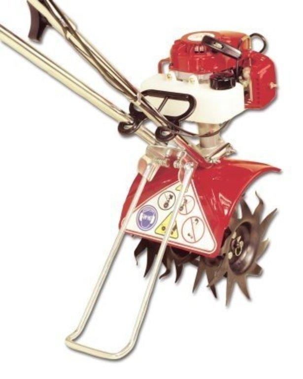 Подставка для культиватора Mantis 4333-00-18