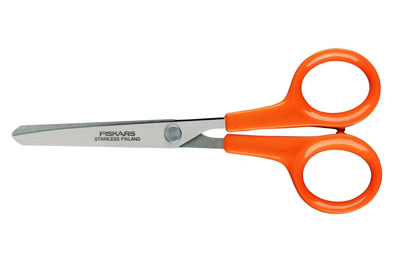 Ножницы Fiskars 1005154