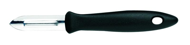 Нож для чистки Fiskars 1002841