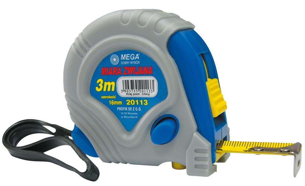 Рулетка Mega 20115:p