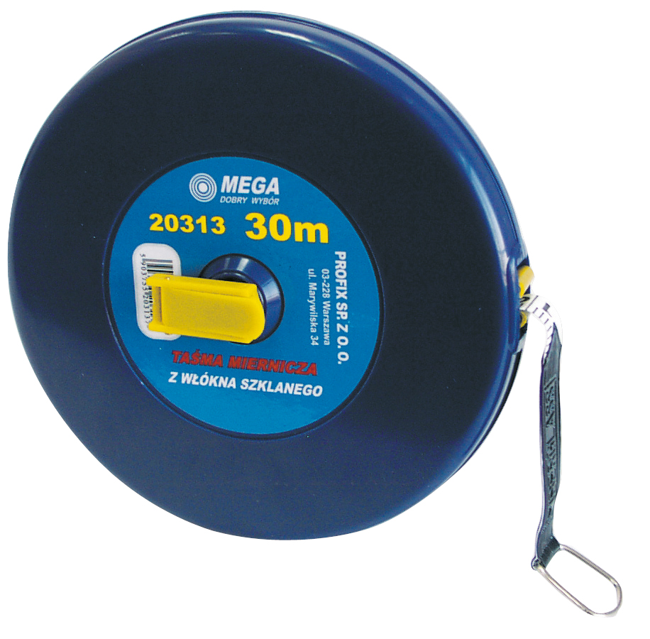 Рулетка Mega 20312:p